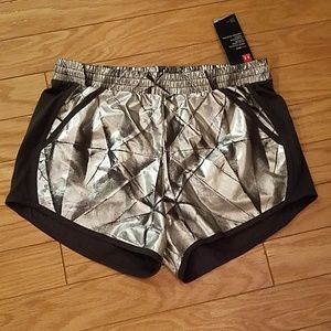 2/$30 NWT Under Armour shorts